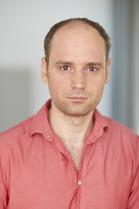Bernd Bischl